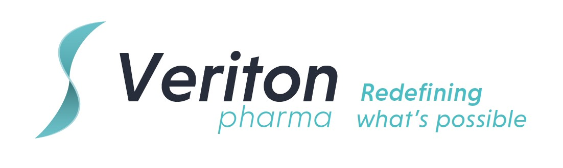 Vertion Pharma